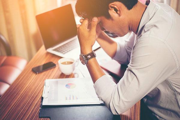 Por qué evaluar los riesgos psicosociales