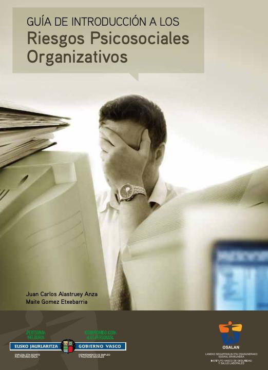 guia-riesgos-psicosociales-organizativos-osalan