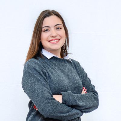 Ana López Ramos