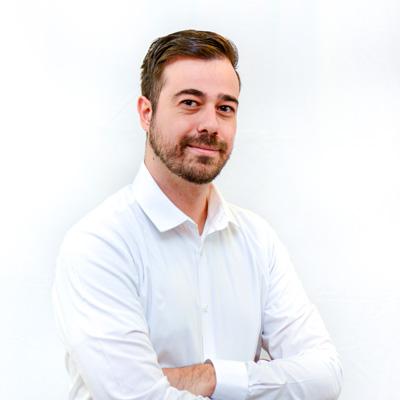 Gonzalo Guillem Monzón