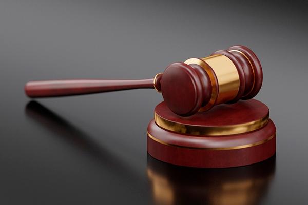 Obligación legal de la Evaluación Psicosocial