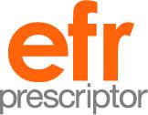 Certificación EFR metodología 1