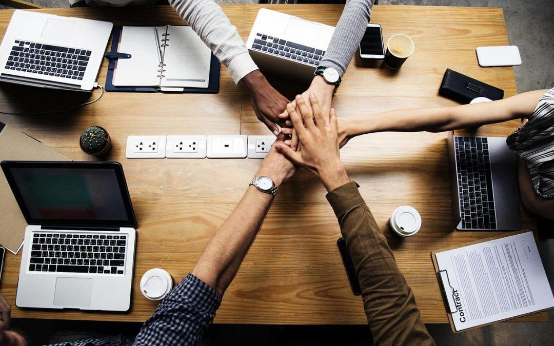 10 consejos sobre salud psicosocial del INSST para la vuelta al trabajo tras el COVID 19