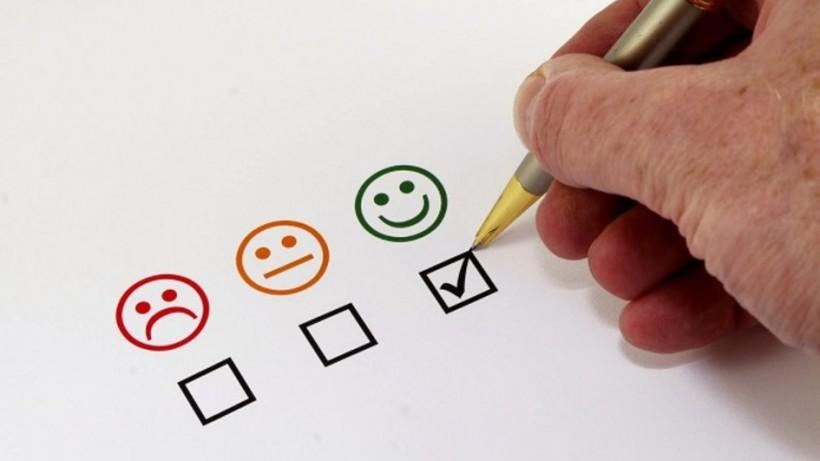 ¿Qué beneficios tiene realizar una evaluación psicosocial en nuestra empresa?
