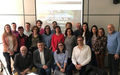 Semana de formación sobre Acoso Laboral en el Ámbito Educativo de la JCCM
