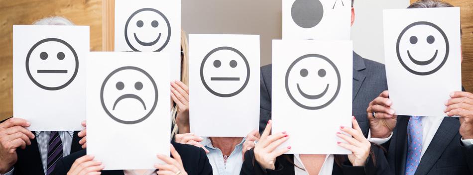 La importancia evaluación psicosocial