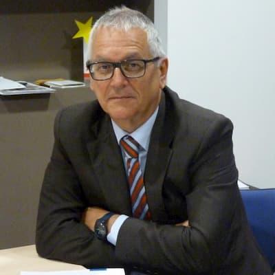 José Portilla Soborb