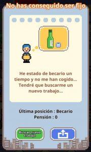 El alcoholismo consecuencia del burnout