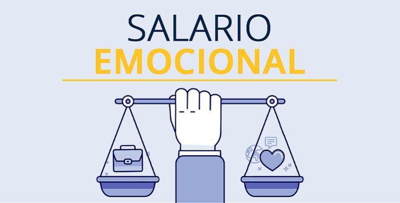 El peligro de creer que con salario emocional se paga a los empleados