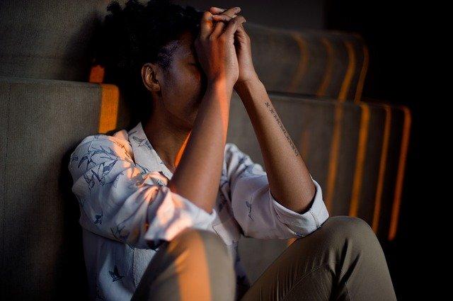 afrontamiento del estrés