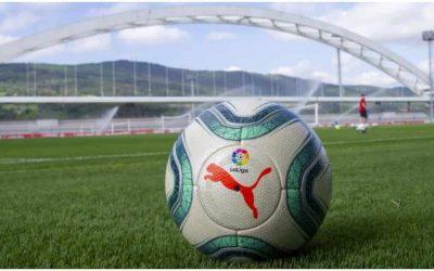 La vuelta de la liga y el Coronavirus ¿Nos olvidamos que los futbolistas profesionales son trabajadores?